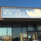Centre Dentaire Michel Demers - Dentists - 450-445-3368