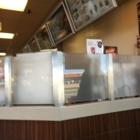 Tim Hortons - Coffee Shops - 450-686-2642