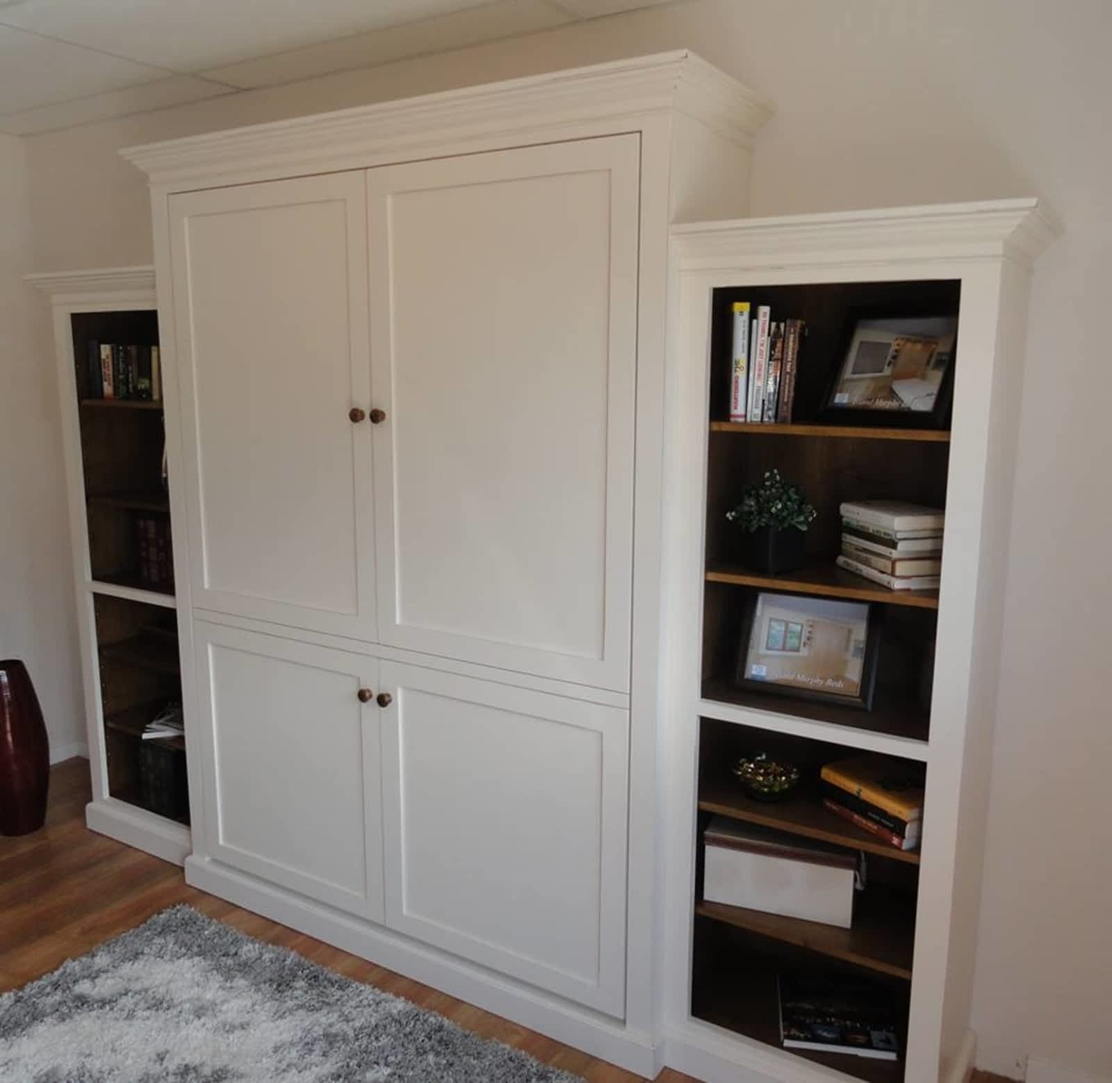 Island Murphy Beds And Custom Furniture Opening Hours 108 688