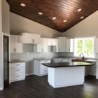 Penner Builders - Constructeurs d'habitations