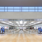 Apple Yorkdale - Electronics Stores - 416-785-1776