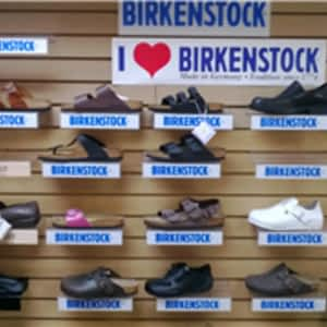 44e6f24bd4 Your Shoe Store & Repairs - 1524 Lansdowne St W, Peterborough, ON