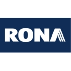 RONA Quincaillerie Moussette - Hardware Stores - 514-522-2102
