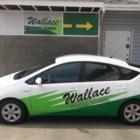 Wallace Driving School Ltd - Écoles techniques et des métiers
