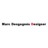 View Marc Desgagnés Designer's Québec profile