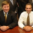 Buckley Hogan Law Office - Employment Lawyers - 604-635-3000
