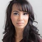 Semira Fernandes - TD Mobile Mortgage Specialist - Mortgages - 647-588-0232