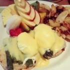 Cora Breakfast & Lunch - Restaurants - 514-426-6672