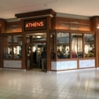 Athens Hair Styling - Men's Hairdressers & Barber Shops - 604-439-1450