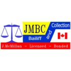 Voir le profil de J McMillan Bailiff & Collection Ltd - Saanich