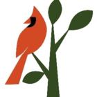 Cardinal Tree Care - Service d'entretien d'arbres