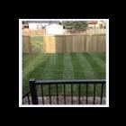 Groundwork Contracting Inc - Landscape Contractors & Designers - 403-607-9144