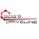 View Bobs Driveline Service Ltd's Surrey profile