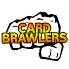 Jeux & Passe-Temps Card Brawlers - Games & Supplies