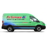 Voir le profil de Mr Furnace Heating and Air Conditioning - Port Colborne