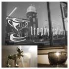 Trophy Gallery - General Engravers