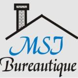 Voir le profil de MSI Bureautique inc - Mascouche