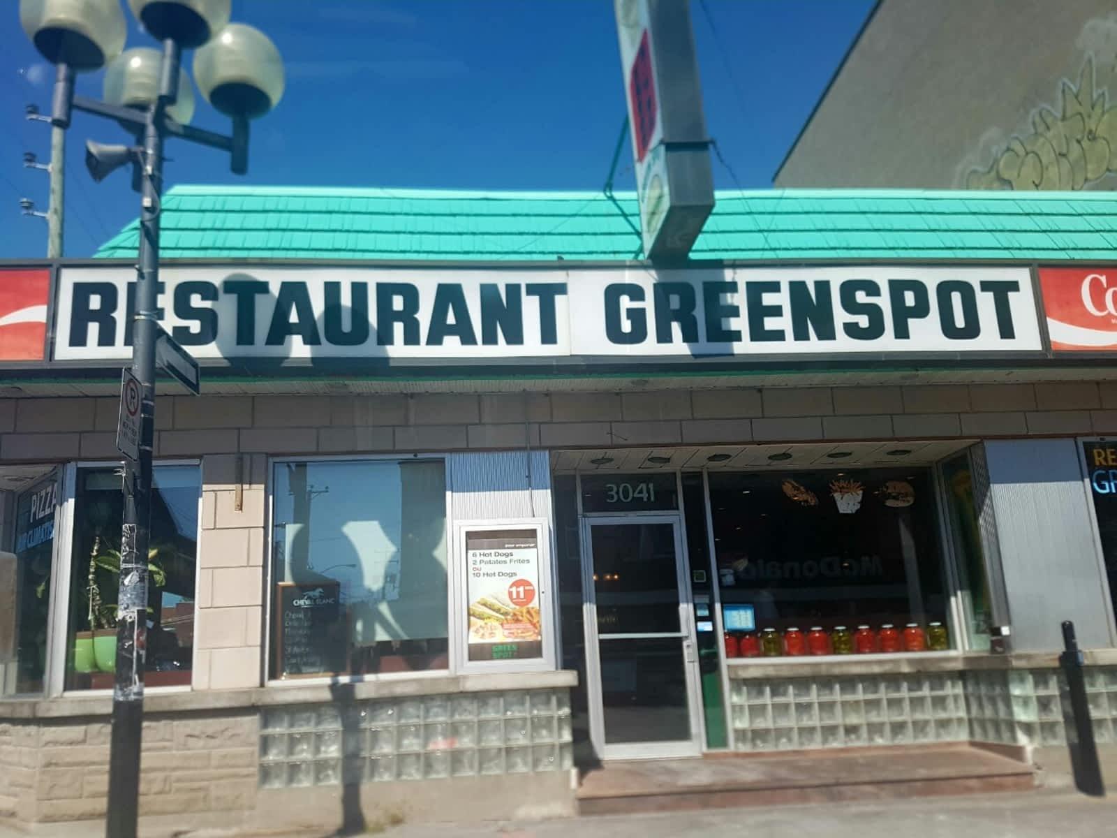 greenspot-restaurant-devanture-2.jpg