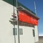 Sturdy Ladder Inc - Truck Bodies