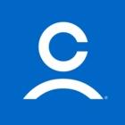 Coast Capital - Credit Unions
