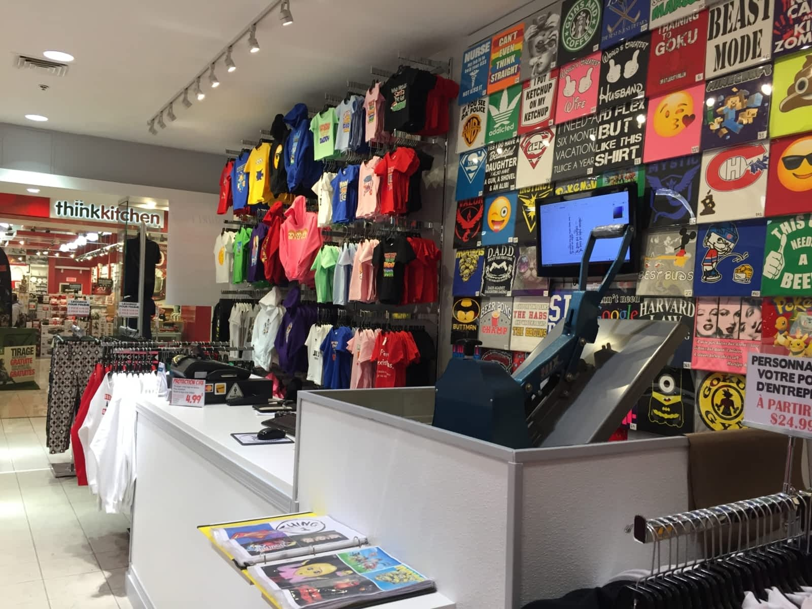 Printing Store Near Me Buy Screen Printing Near Me 52 Off Share