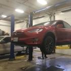 Complete Automotive Repair - Car Air Conditioning Equipment - 519-688-3202