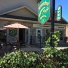 Wheatsheaf Cafe - Restaurants - 705-738-9696