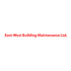 East-West Building Maintenance Ltd - Commercial, Industrial & Residential Cleaning - 604-591-3392