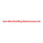 East-West Building Maintenance Ltd - Janitorial Service