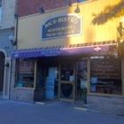 Nice-Bistro - Restaurants - 905-668-8839