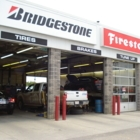 Don's Tire & Automotive Repair Ltd - Auto Repair Garages - 403-347-5501