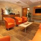 Centre de Parodontie et d'Implantologie de Lévis - Dentistes