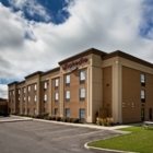 Hampton Inn by Hilton Napanee - Hôtels - 613-354-5554