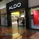 Aldo - 403-274-2862