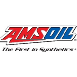 View Amsoil's Burlington profile