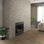 View Tile Town Ltd's Edmonton profile