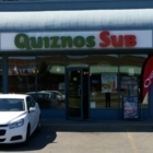 Quiznos Sub - Take-Out Food - 905-435-4735