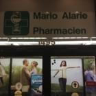 Pharmaprix - Pharmacists - 514-271-1248