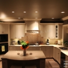 Leenlong Construction - Kitchen Cabinets - 604-534-0958