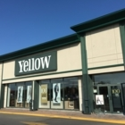 Yellow Shoes - Shoe Stores - 450-448-3081