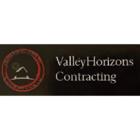 ValleyHorizons Contracting Ltd. - Roofers - 306-660-7544