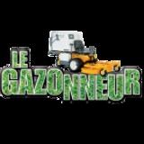 Voir le profil de Le Gazonneur - Rosemère