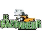Le Gazonneur - Landscape Contractors & Designers