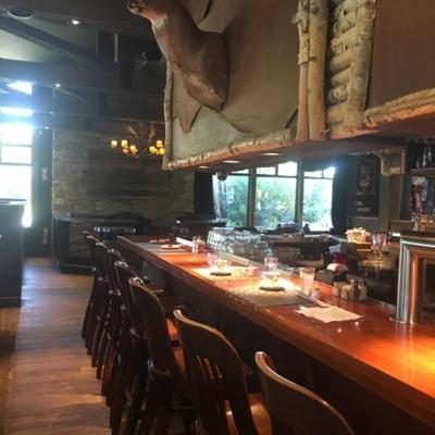 Archibald Microbrasserie Restaurant - Brasseries - 418-841-2224