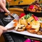 Monki Breakfastclub & Bistro - Restaurants - 587-352-7131