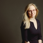 Christine Goyette Psychologue - Psychologues