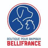 View Moulées Bellifrance Les's Saint-Hyacinthe profile