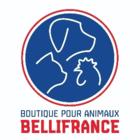 View Les Moulées Bellifrance's Saint-Hyacinthe profile