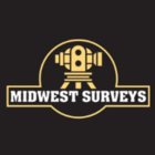 View Midwest Surveys's Balzac profile