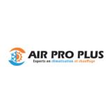 View Air Pro Plus's Montréal profile